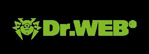 DrWeb_logo_green