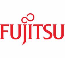 direct link proizvodi fujitsu